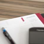 Tipps zur Termin Organisation