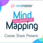 Mindmap erstellen mit MindMeister – Tipps für den Mindmapping Start