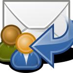 Zeitkiller: Mail – 5 Tipps für Ordnung im Posteingang