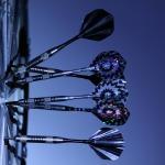 Sind Unternehmensziele im Vertrieb sinnvoll?