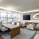 Die richtige Ausstattung für das Home Office