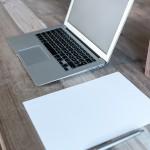Papierloses Büro – Traum oder Möglich?