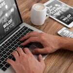 Internetanbieter für Kleinunternehmer