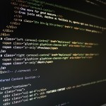 Eigene Webseite für Firmen – Wie wichtig ist das?