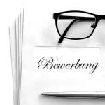 Bewerbungsschreiben in Österreich – Worauf sollte man achten?