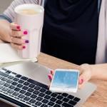 Online Konto von der Hausbank oder der Direktbank?