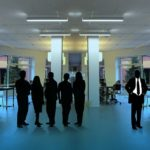 Personalberatung für die Nachbesetzung von hochklassigen Mitarbeitern.
