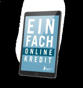 EinfachOnlineKredit_Tablet