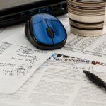 Betriebshaftpflichtversicherung – Risiken absichern für Unternehmer