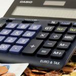 Steuerreform 2016 – eine Zusammenfassung