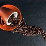 Nicht ohne meinen Kaffeebecher – Büroalltag