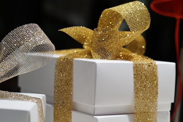 weihnachten-paket