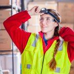 Werbungskosten – Ein eigenes Thema bei der Arbeitnehmerveranlagung