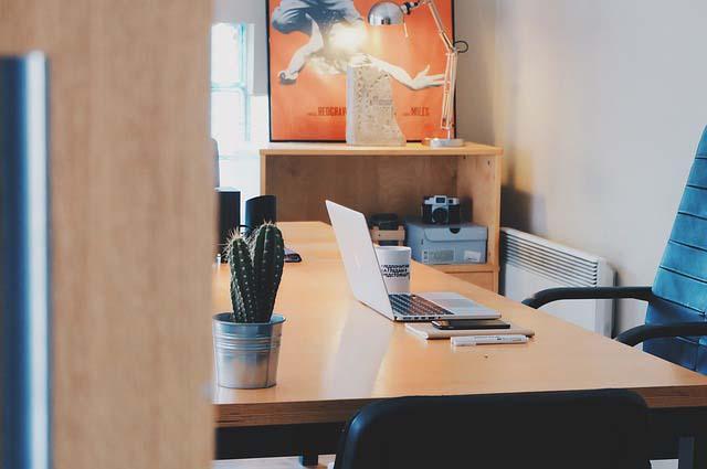 werbungskosten ein eigenes thema bei der arbeitnehmerveranlagung. Black Bedroom Furniture Sets. Home Design Ideas