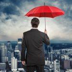 betriebsunterbrechungsversicherung