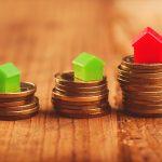 Gewinnfreibetrag der Wohnbauanleihen für Unternehmer
