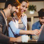 Neue Selbständige – Tipps zu Umsatzsteuer, Rechnungslegung und Wissenswertem