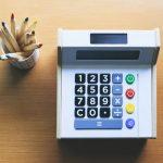 Steuern sparen für Selbständige – die 5 besten Tipps
