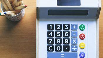 steuern-sparen-selbstaendige