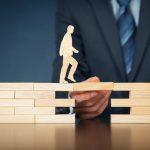 Die Vermögensschadenhaftpflichtversicherung
