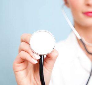 krankenversicherung-fuer-selbstaendige