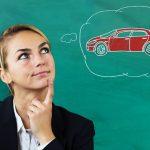 Firmenwagen – Leasing oder Kauf?