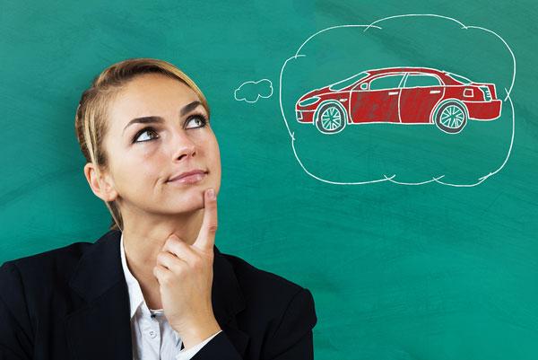 kaufen-oder-leasing-firmenwagen