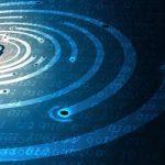 E-Tresor: Der digitale Safe für Rechnungen, Dokumente und mehr