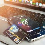 Firmenkreditkarte – Vorteile und Inforamtionen