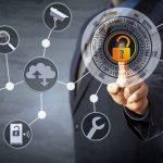 ERP Software in Österreich: Was ist das und welche gibt es?