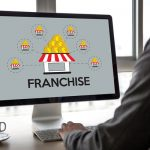 Franchise System – Vom Businessplan zum Unternehmer