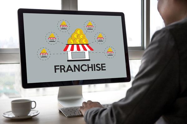 franchise-systeme-ratgeber