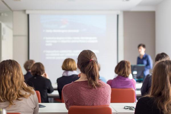 seminar-intern-oder-hotel