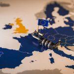 DSGVO – Datenschutzgrundverordnung der EU in Österreich