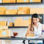 Kleinunternehmerregelung: Wann lohnt sich die Anmeldung eines Kleinunternehmens?