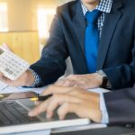 Steuerberater – Kosten und Tipps zur Auswahl