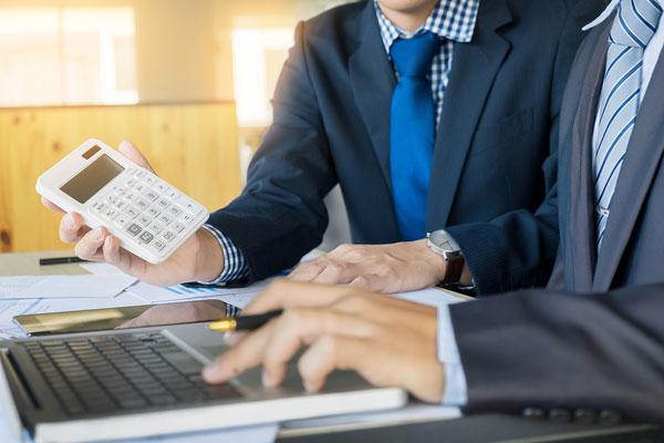 Steuerberater Kosten Und Tipps Zur Auswahl