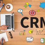 SAP Hybris Cloud – Bringen Sie Ihre Kundenbeziehungen auf ein neues Niveau