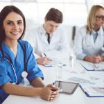 Klinisch Praktisches Jahr – Basisausbildung für Ärzte