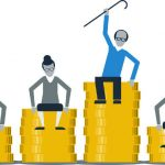 Pensionsvorsorge für Selbständige