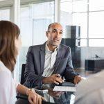 Die Ideale Rechnungswesen-Software für Selbstständige
