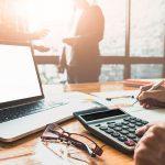 Vom Einzelunternehmen zur GmbH – die Vor- und Nachteile der einzelnen Gesellschaftsformen