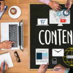 content-marketing-oesterreich