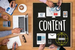 content-marketing-oesterreich