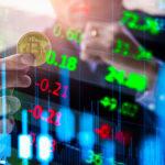 bitcoin-kaufen-2020