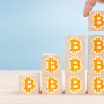 bitcoin_versteuern